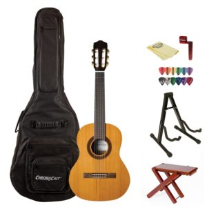 Cordoba Guitar Kit